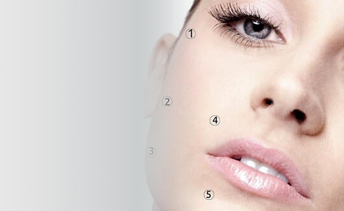 PROFHILO® – molekuła młodości skuteczna metoda odmładzania skóry